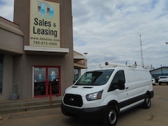 2017 Ford Transit-250 Cargo/RWD/Cruise, NO CREDIT CHECK FINANCING Van Low Roof Cargo Van