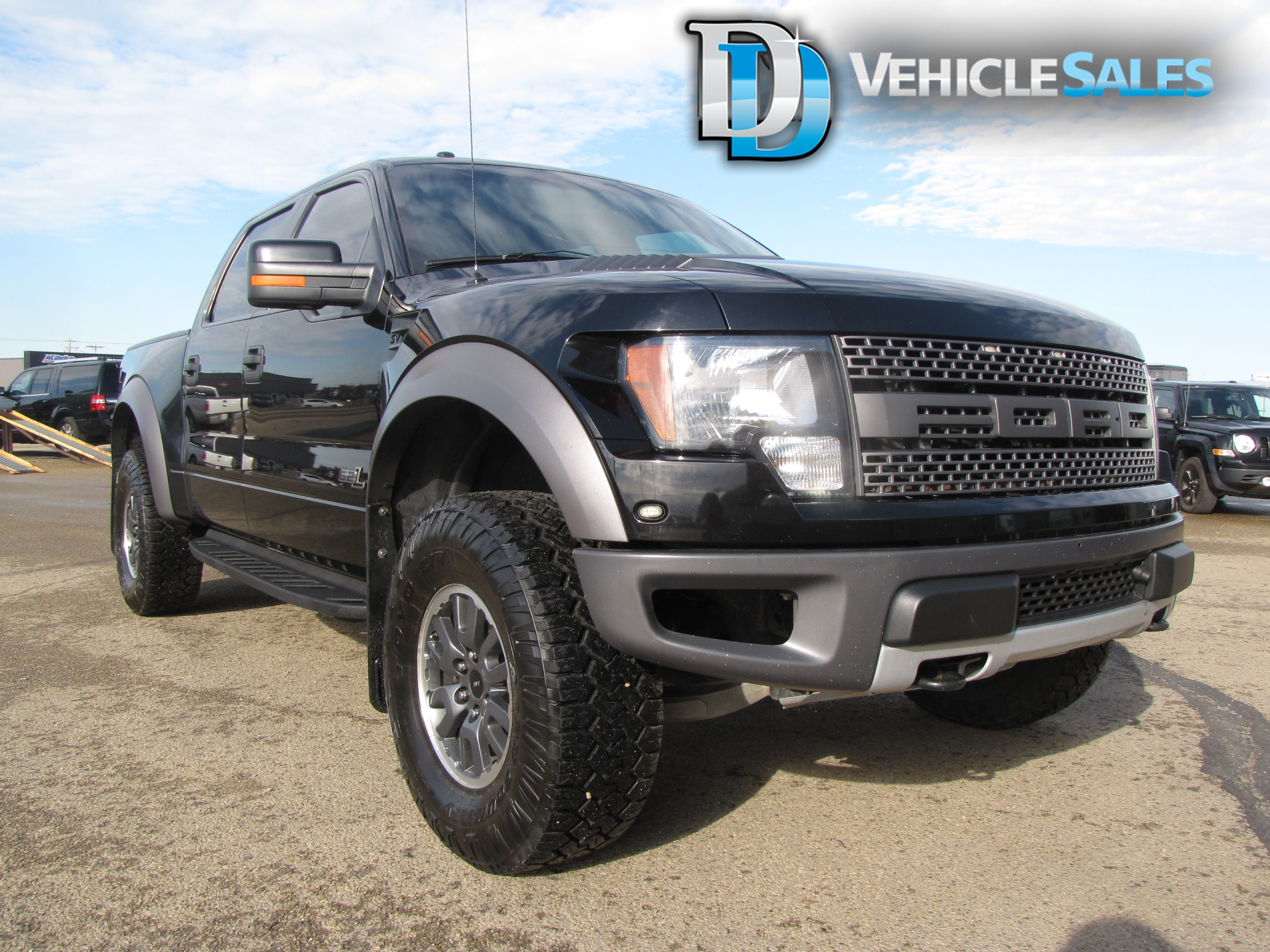 Used 2011 Ford F 150 For Sale