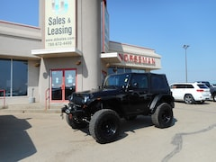 2012 Jeep Wrangler Sport Winch/Lifted, NO CREDIT CHECK FINANCING SUV