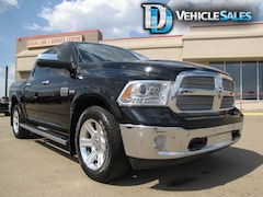 2014 Ram 1500 LONGHORN- NO CREDIT CHECK FINANCING! Truck
