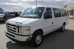 2014 Ford E-350 XLT- NO CREDIT CHECK FINANCING! Minivan