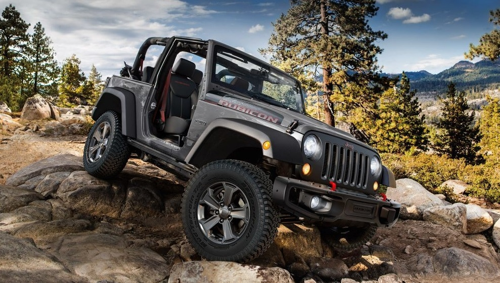 new jeep wrangler unlimited for sale in danbury ct at danbury chrysler jeep dodge ram fiat. Black Bedroom Furniture Sets. Home Design Ideas