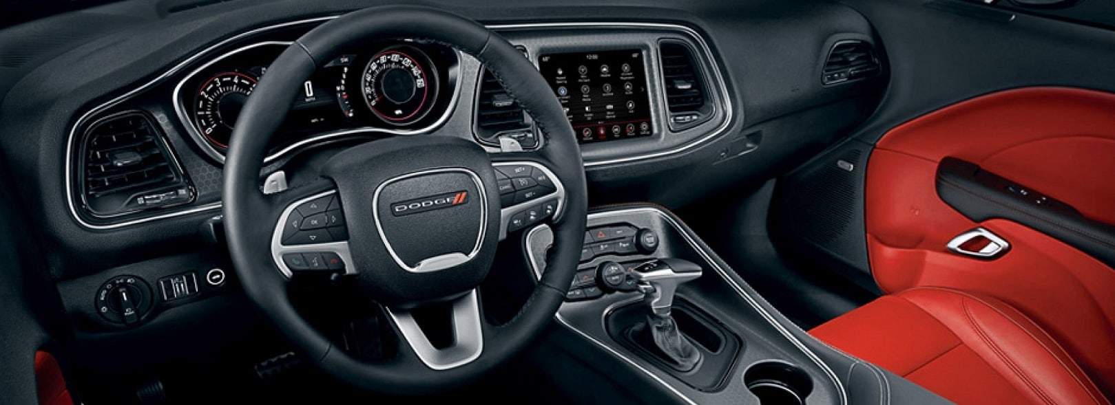 New 2018 Dodge Challenger Coupes For Sale or Lease in Danbury, CT at