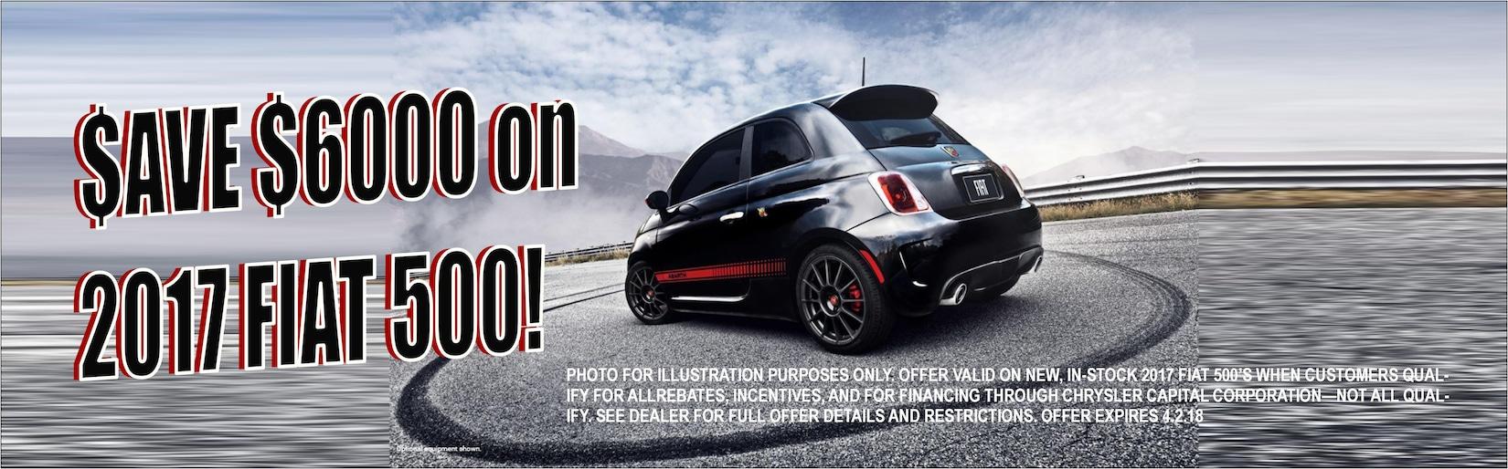 Audi danbury hours 15