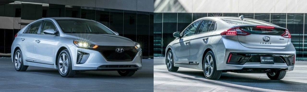 in pre cpo sales dealer certified near groton sonata ct htm new featured connecticut limited london hyundai vehicles owned sedan dealers