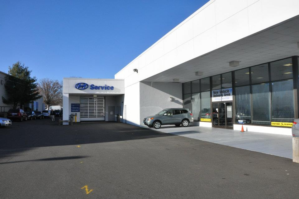 offer june santa dealership san near fe in francisco of ct dealer sport hyundai dealers