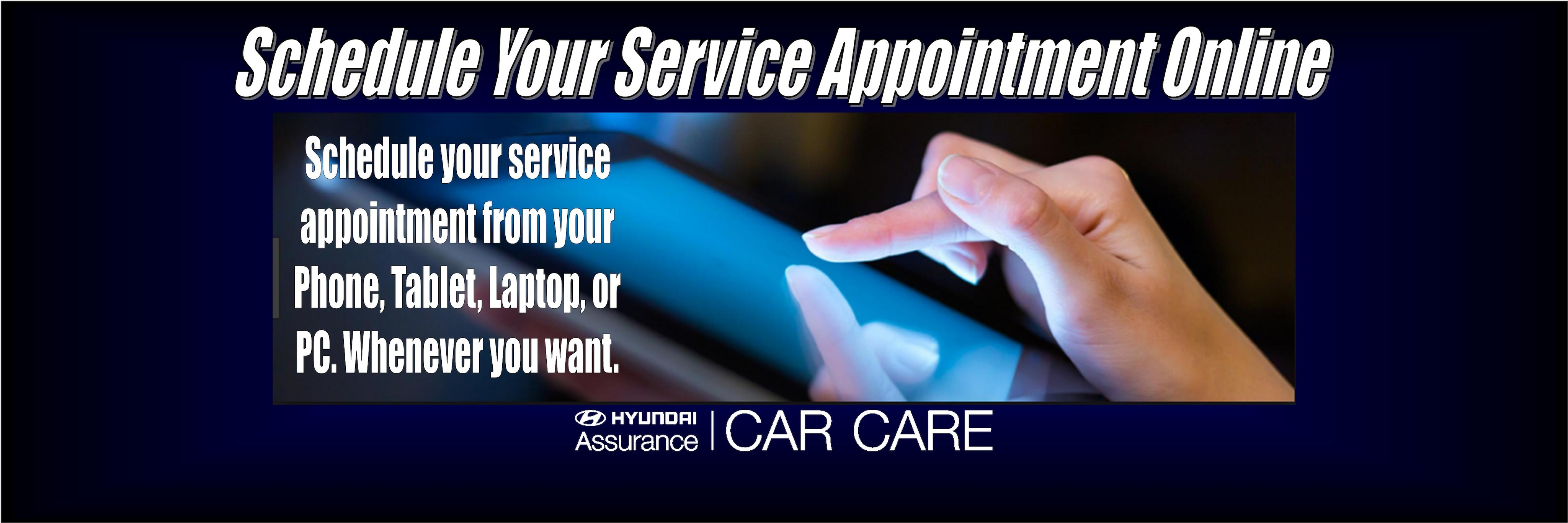 new milford of buick hyundai in for ct s img and at com sale cars bob auto used encore dealers