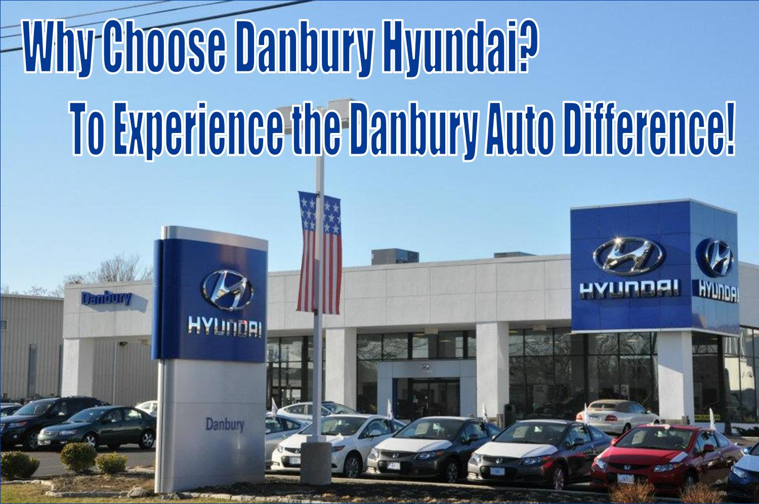 contact near in us dealership hartford dealers vernon of lia ct hyundai