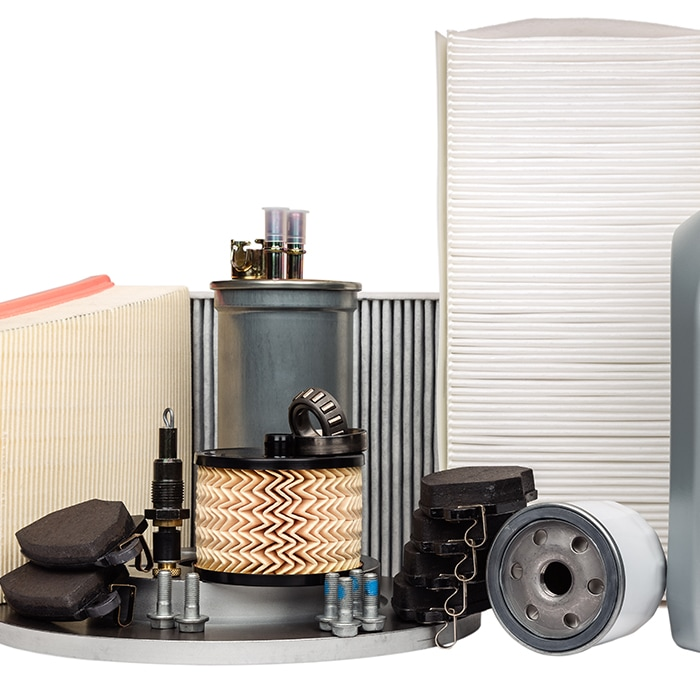How Do I Know If My Kia Needs An Air Filter Change?