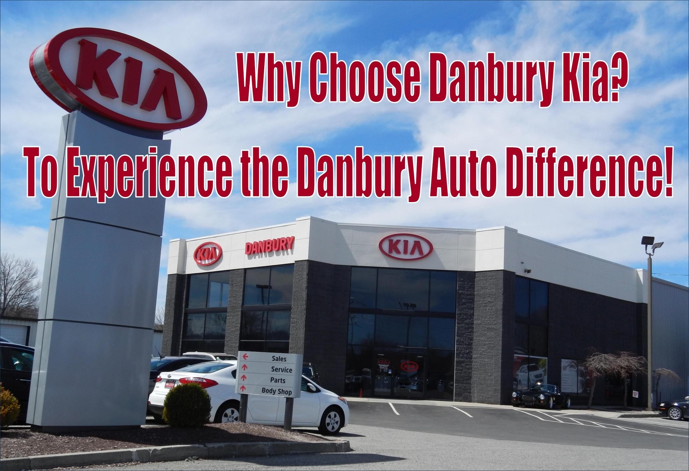 incentives olean location original overview brown ny in htm my sorento paul kia offers dealership new near