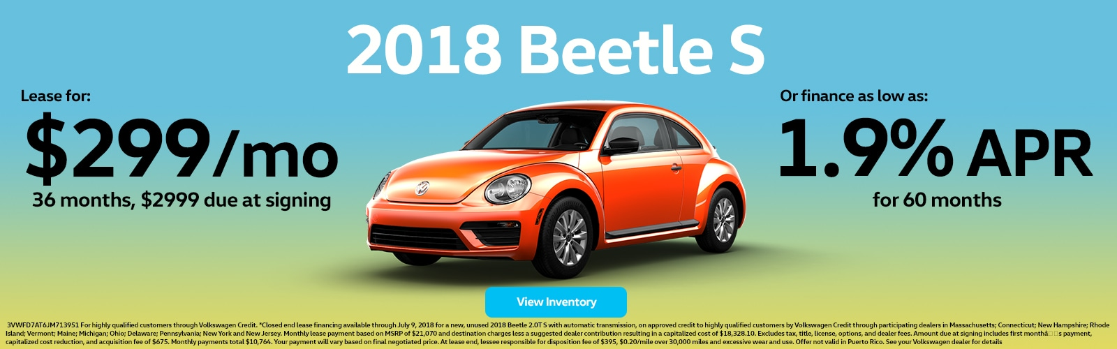 info from dealers motors size archives riberbankmotors riverbank dealerphoto vw for stamford click volkswagen magazine information full iii corp connecticut riverbankmotors ct in thesamba com