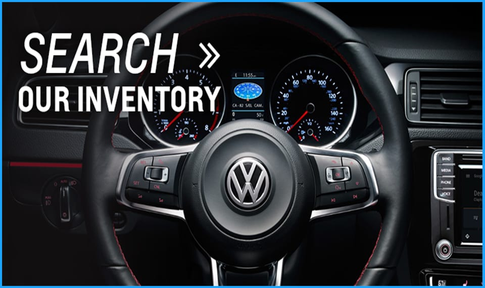 Danbury Volkswagen | New Volkswagen & Used Cars
