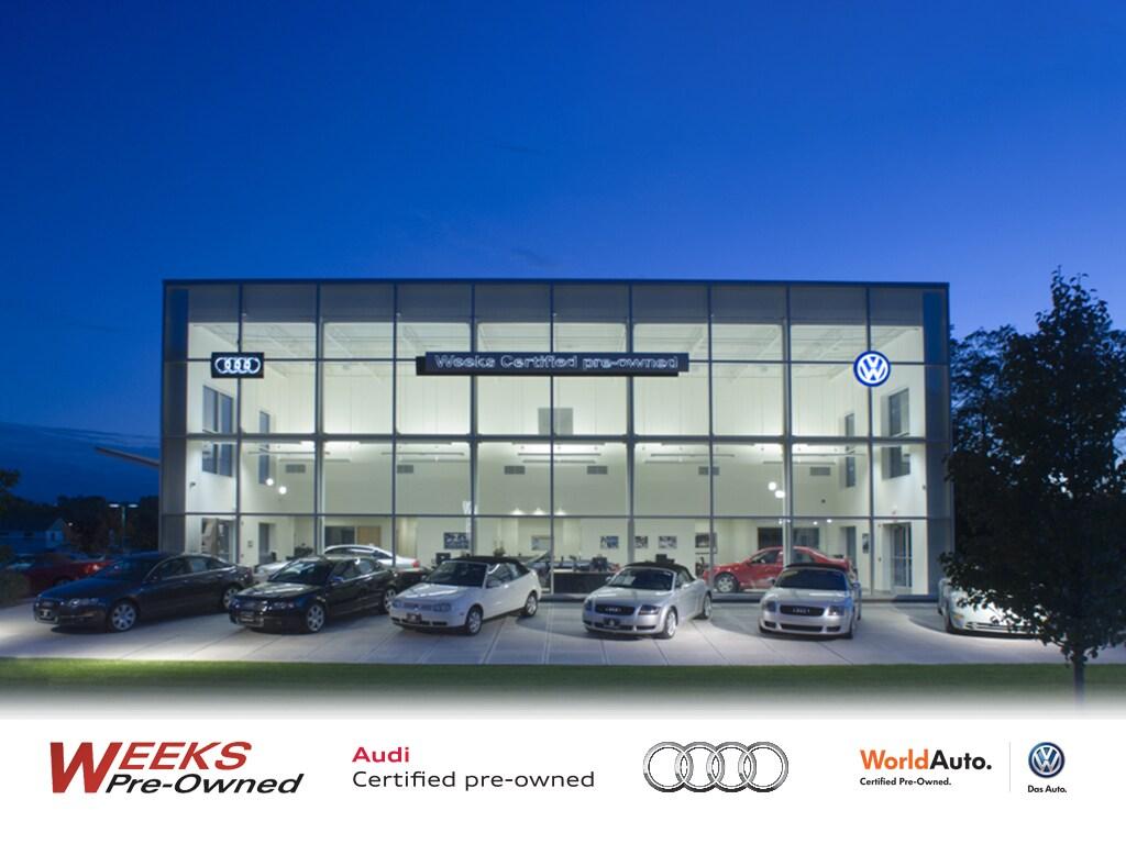 car dealership group in auto repair dealers united trucks ct putnam used cars wholesaler volkswagen automotive