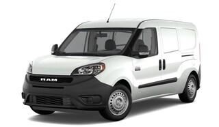 New 2019 Ram ProMaster City TRADESMAN CARGO VAN Cargo Van for sale in Waterloo, IA