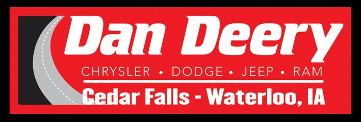 Dan Deery Motor Company