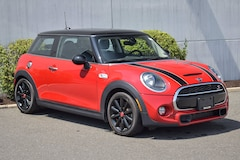 Used Mini Hardtop 2 Door Allentown Pa