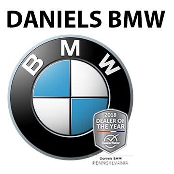 Daniels Bmw New Used Bmw Dealership In Allentown Pa