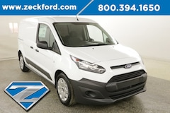 New Ford for sale 2018 Ford Transit Connect XL Cargo Van in Kansas City, KS