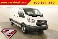 New Ford for sale 2018 Ford Transit-150 Base Cargo Van in Kansas City, KS