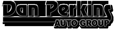 Dan Perkins Automotive