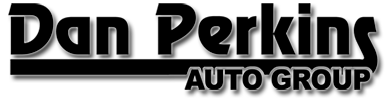 Dan Perkins Automotive