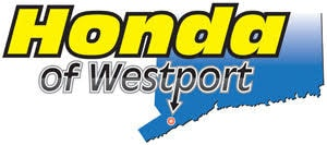Honda of Westport