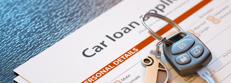 Honda Auto Financing Loans In Fairfield Ct