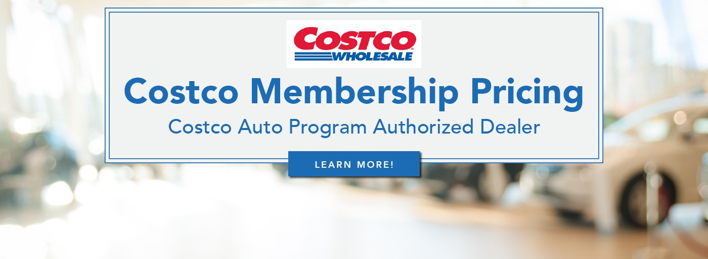 Costco Auto Program >> Honda Costco Authorized Dealer Fairfield Ct