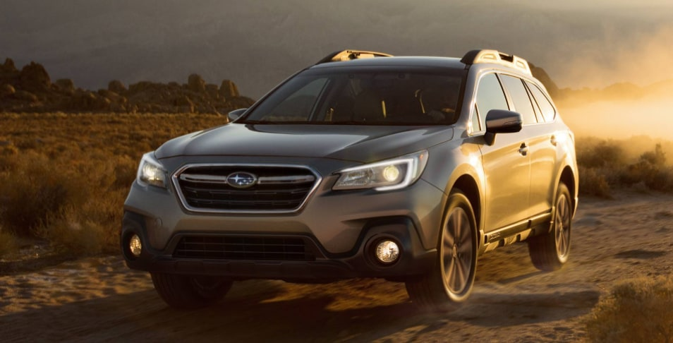 Subaru Outback Lease Deals Ct | Lamoureph Blog