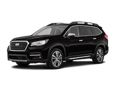 New 2019 Subaru Ascent Touring 7-Passenger SUV 19915DM for Sale in Milford, CT, at Dan Perkins Subaru