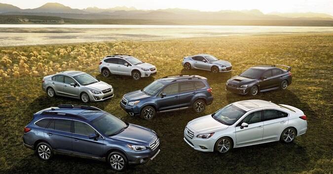Subaru Dealers In Ct >> Directions From West Haven Ct Dan Perkins Subaru