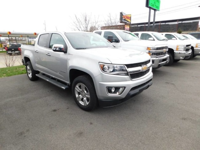 Used 2017 Chevrolet Colorado For Sale | Leitchfield KY Chevrolet Colorado Ltz on chevrolet colorado performance, chevrolet colorado sx, chevrolet colorado v6, chevrolet colorado ls, chevrolet colorado custom, chevrolet colorado vs ford ranger, chevrolet colorado commercial, chevrolet colorado malaysia, chevrolet colorado police, chevrolet colorado zr1, chevrolet colorado zl1, chevrolet colorado lt, chevrolet colorado 2lt, chevrolet colorado 4wd, chevrolet colorado reg cab, chevrolet colorado st, chevrolet colorado base, chevrolet colorado special edition, chevrolet colorado sport, chevrolet colorado z71,