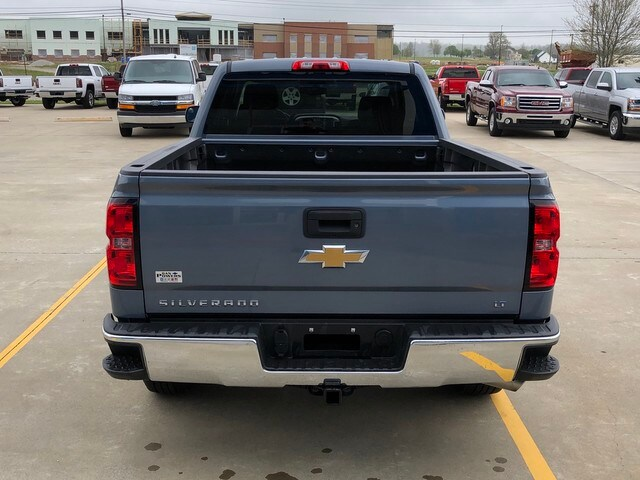 How To Disable Abs Light On Silverado