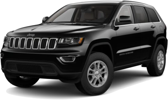 2018 Jeep Grand Cherokee Lease in Westborough, MA  id=