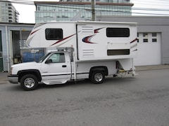 RV Inventory | Dan's Mechanical Home of Trucks and RV's