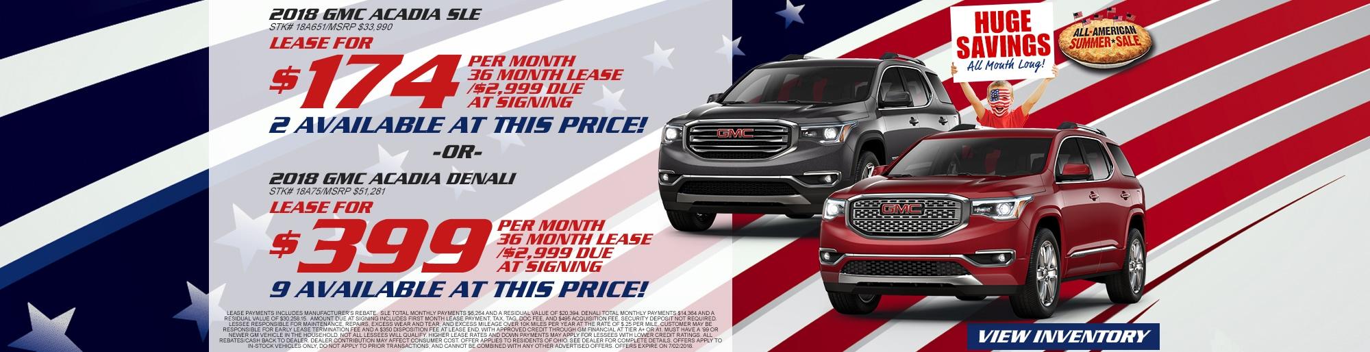 Buick Dealers Columbus Ohio >> Chevrolet Buick GMC , New & Used Chevrolet Buick GMC Dealership in Columbus, OH, Serving Dublin ...