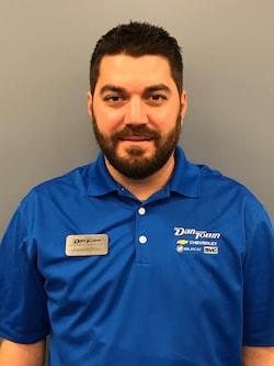 Dan Tobin Gmc >> Staff | Dan Tobin Chevrolet Buick GMC