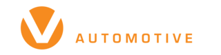 Vaden Automotive
