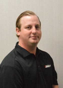Meet the Service Staff of Vaden Automotive Group
