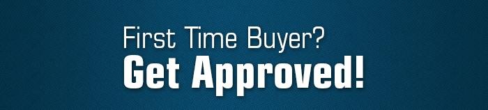 First Time Buyers Program In Savannah Ga