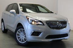 2017 Buick Envision Preferred SUV