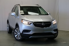 2018 Buick Encore Preferred SUV