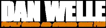 Dan Welle's Southtown, Inc. Sauk Centre