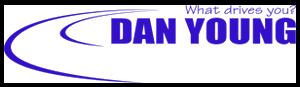 DAN YOUNG TIPTON, LLC