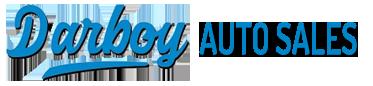 Darboy Auto Sales