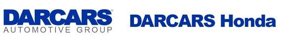 DARCARS Honda