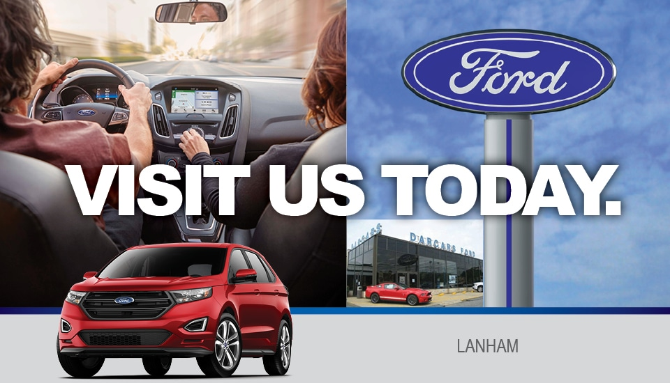 severn lanham md dealership darcars location dealers of rd ford maryland in htm locations