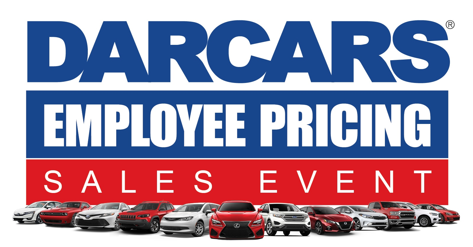 Internet Car Sales >> Darcars Automotive Group Serving Washington Dc Md Va Fl