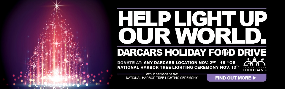Cherry Hill Volkswagen >> DARCARS Automotive Group | Lexus, Toyota, Chrysler, Honda, Volkswagen, Ford, Ram, Nissan, Dodge ...