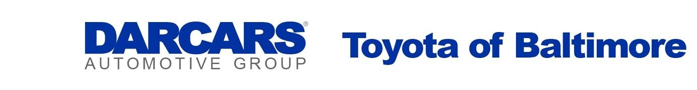 DARCARS Toyota Baltimore